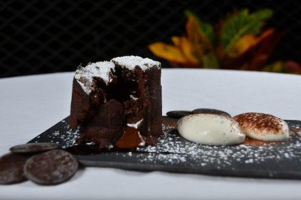 bolcan-de-chocolate